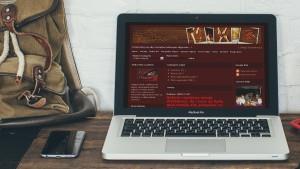 Galeria zdjęć ze zlotów graczy RedDragona
